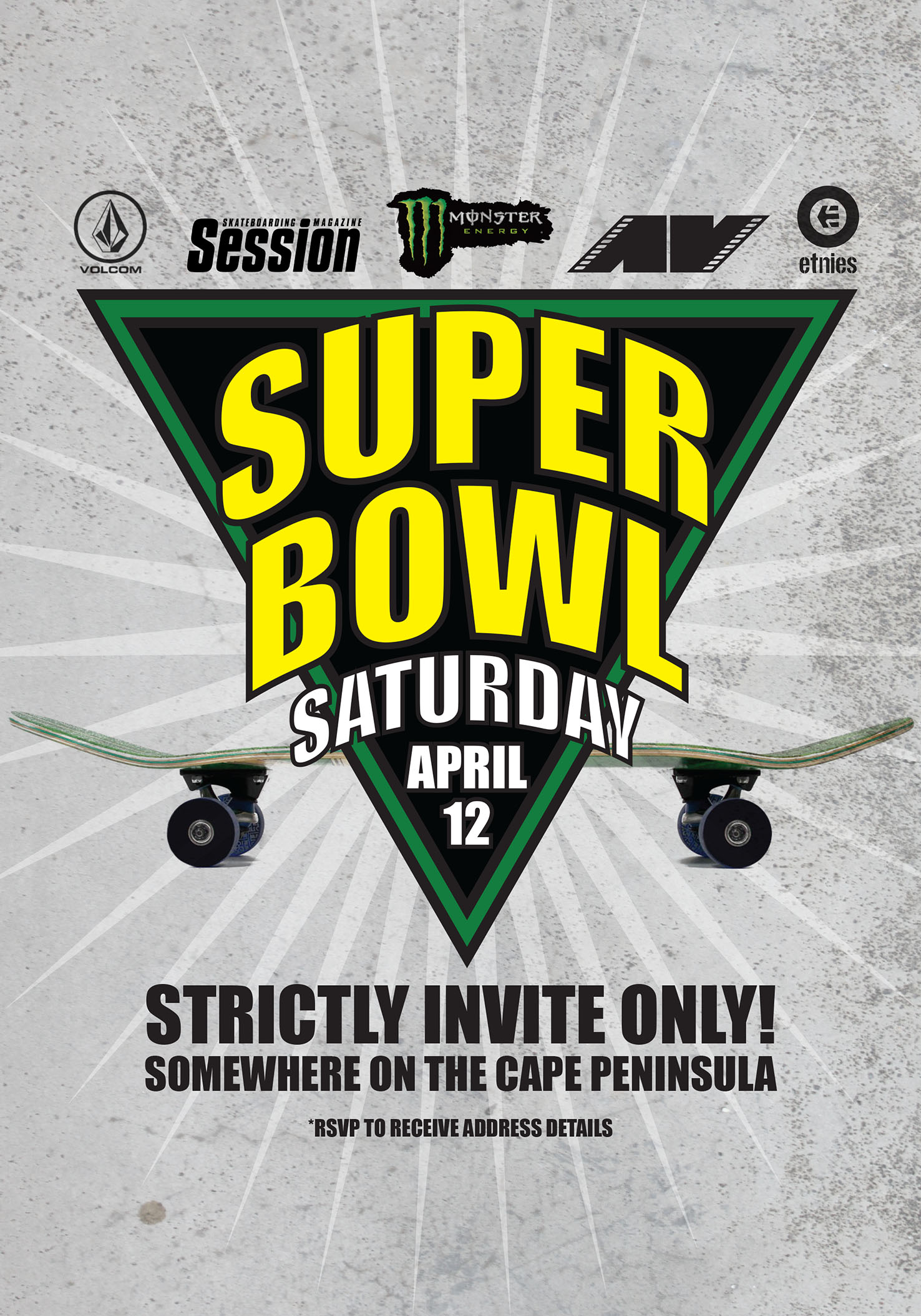 Suberbowl-Saturday-FLIER