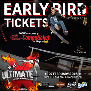 UX-Early-Bird-Tickets-SKATE
